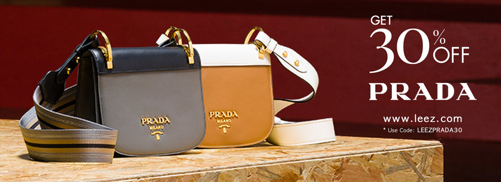 Top 50 Best Prada Handbags Collection in 2017 by Leez.com
