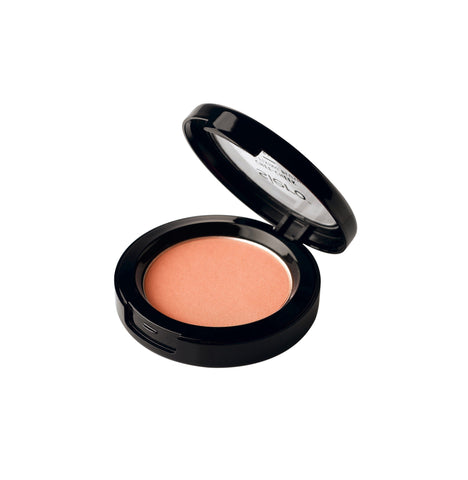 Siero Cosmetic, CHEE CHEEK SUNNY ORANGE, cosmetic