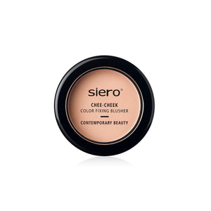 Siero Cosmetic, CHEE CHEEK CORAL, cosmetic