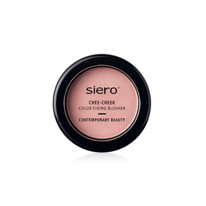 Siero Cosmetic, CHEE CHEEK CLASSY PINK, cosmetic