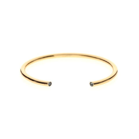 MZUU, 24/7 crystal cuff slim, Accessories