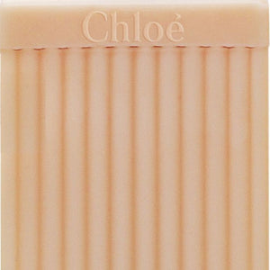 Perfumed Body Lotion - Chloe - 200ml/6.7oz