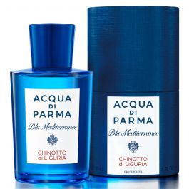 Acqua Di Parma Blu Mediterraneo Chinotto Di Liguria EDT 75 ml.