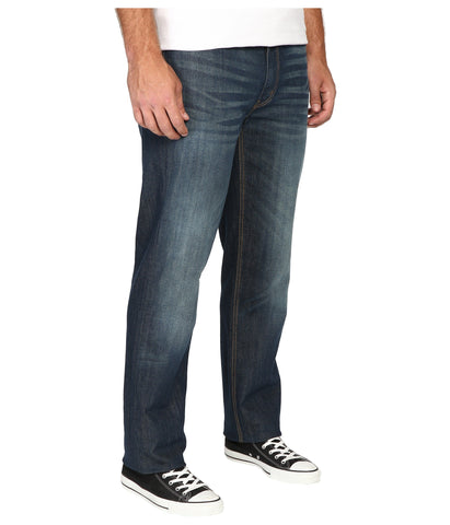 Levi's® Big & Tall Big & Tall 541™-ATHLETIC  C FIT BT