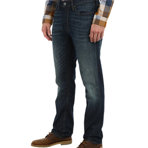 Levi's® Mens 541™ Athletic Jean-ATHLETIC TAPER