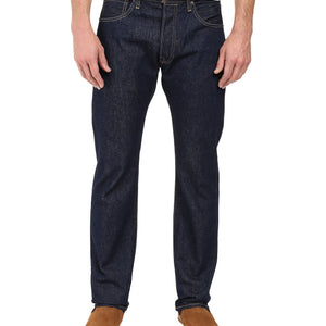 Levi's® Mens 501® Original-GINAL FIT THE ROSE