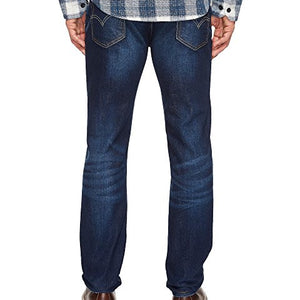 Levi's Men's 511 SLIM FIT DUCKY BOY