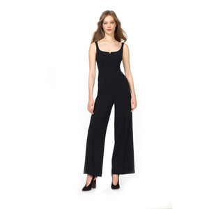 49713fcf57a34 women's Jumpsuits & Rompers – Leez Department Store
