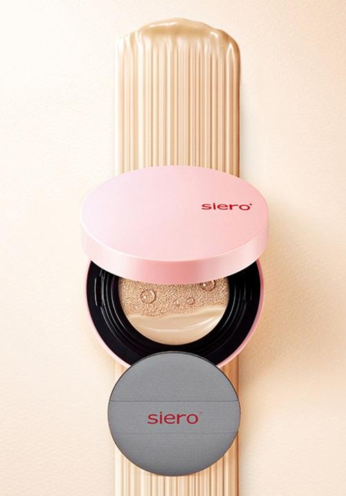 Additional 25% OFF w/ code: SIERO25 for All Siero Cosmetics
