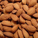 Banana Nut Almonds