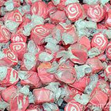 SALT WATER TAFFY -Bubble Gum