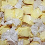 SALT WATER TAFFY -Banana
