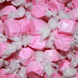 SALT WATER TAFFY -Cotton Candy