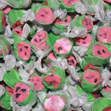 SALT WATER TAFFY -Watermelon