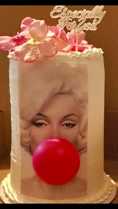 Marilyn-Monroe-Bubble-Party-Cake-Kit