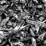2017 MINT 400 LANYARDS