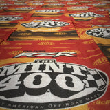 2017 Mint 400 Buffs