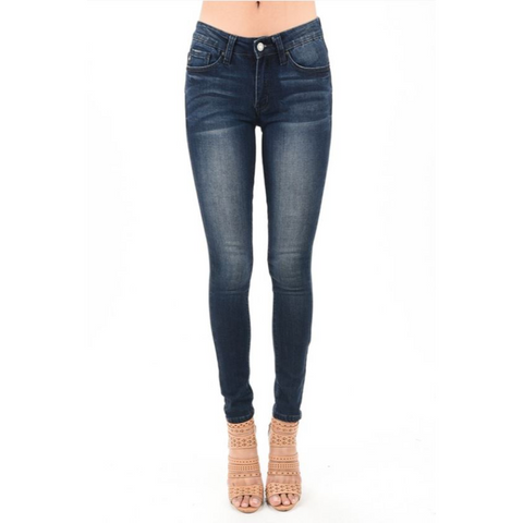 Kan Can: All Day Every Day Jeans
