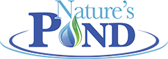 Nature's Pond Care by Koenders Water Solutions Inc.
