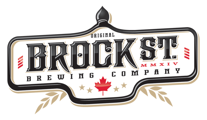 Brock Street Brewing Company