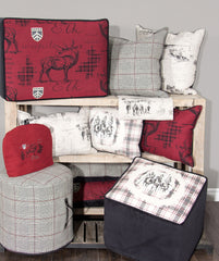 Country Style City Chic Collection