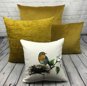 Beautiful new pillows coming soon! Indoor and outdoor fabrics. many different prints and fabrics to choose from!