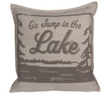 Lake House Collection