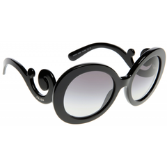 31178348c Up Your Shade Game! Best Sunglasses For Your Face Shape