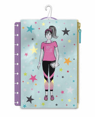 Happy Planner Healthy Hero Pen Case