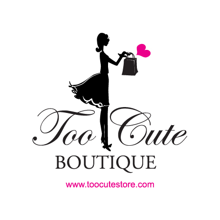 Too Cute Boutique