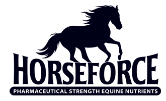 HorseForce Nutrients