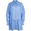Tunic Shirt Dress