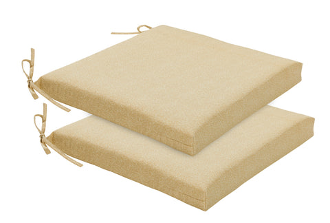 Chair Cushions Bossima Usa Outdoor Furnishings Loungers And Pillows