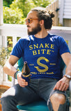 The Original Snake Bite Brand Tee