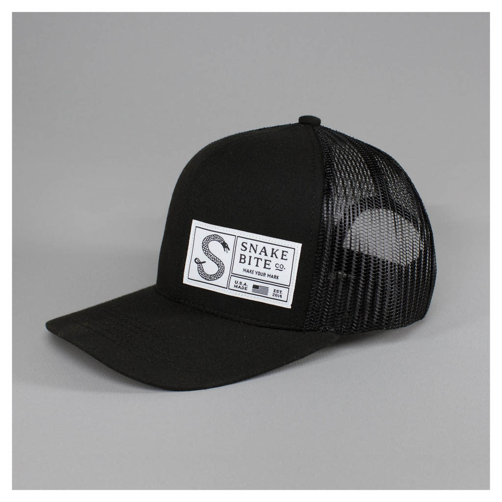Hats Made in USA