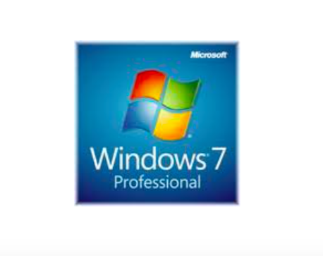 Bit professional product with download windows 7 32 key