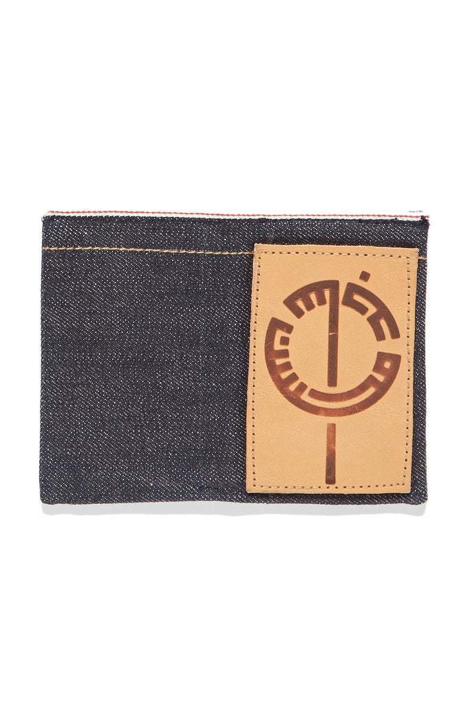 A9050LA01RAW-Card Holder