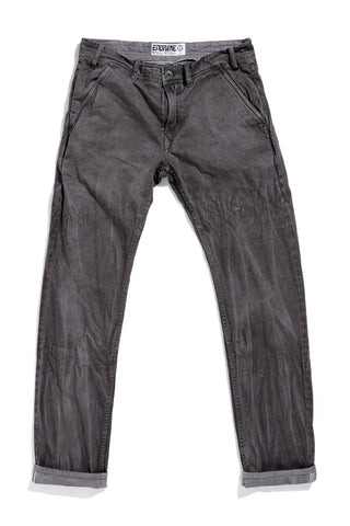 M2009KS01PID-Artisan jeans/pigment dyed