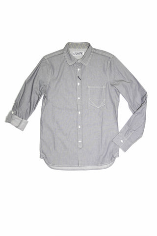 M3035GF01RAW-Dirt shirt