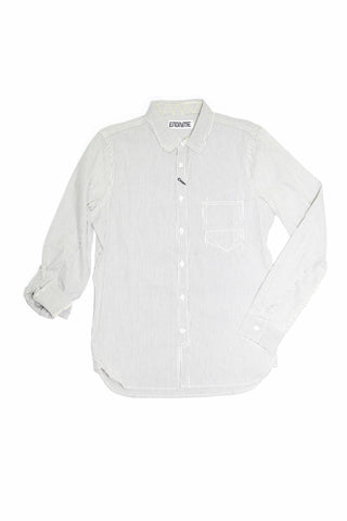 M3035GF02RAW-Dirt shirt