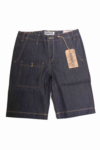 M8022KA04RAW-Summer short
