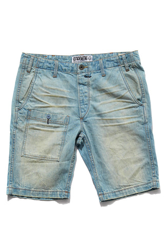 M8022KA04SAB-Summer short