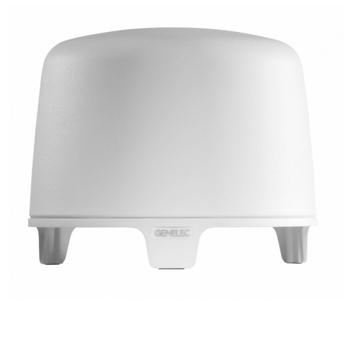 Genelec F One Active Subwoofer F1AWM