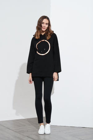 SHAPE JUMPER