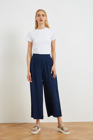 RESORT PANTS