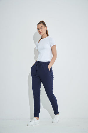 DRAWCORD LOUNGE PANT (LIGHTER WEIGHT)
