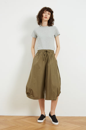 SIDE DETAIL PANT
