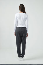 18A80173 LOUNGE PANTS (more colours available)
