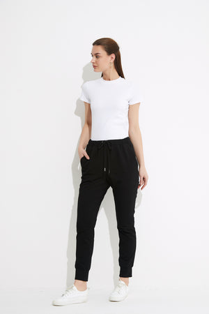DRAWCORD LOUNGE PANT