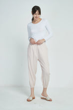 19A9055 SUMMER PANT (more colours available)